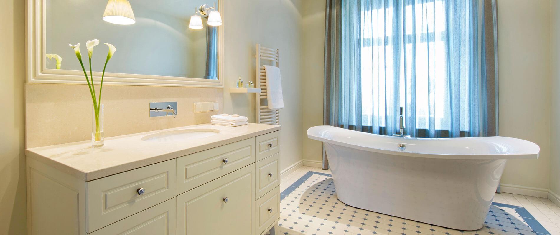 Craftsmen Home Improvements Inc Cincinnati OH Bath Remodel - Bathroom fixtures cincinnati