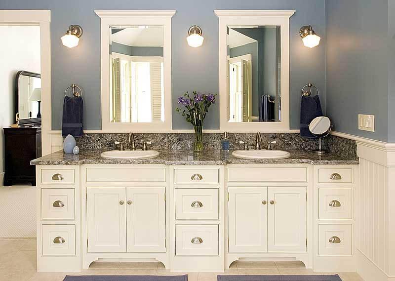 Bathroom Cabinets Vanities, Bathroom Vanities Cincinnati Ohio