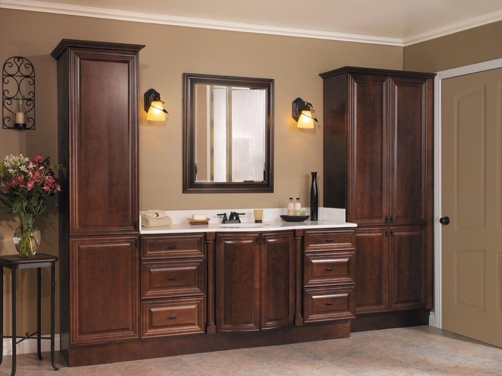 Craftsmen Home Improvements Inc Bathroom Cabinets Vanities,Christmas Gifts Ideas For Friends